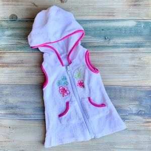 AG Seaside / Beach Fun Wardrobe Swim Suit Cover-up